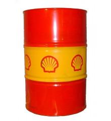 Shell Helix HX8 ECT 5W-30 209L