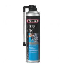 Wynn´S Tyre Fix 400ml